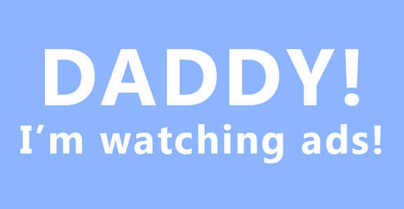 WatchingAds