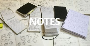 SpecialNotes2