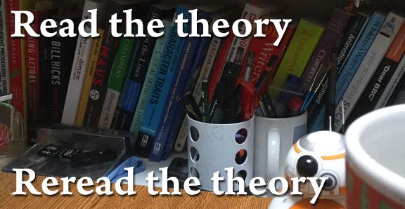 ReadTheTheory