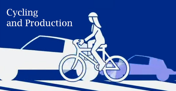 CyclingAndProduction